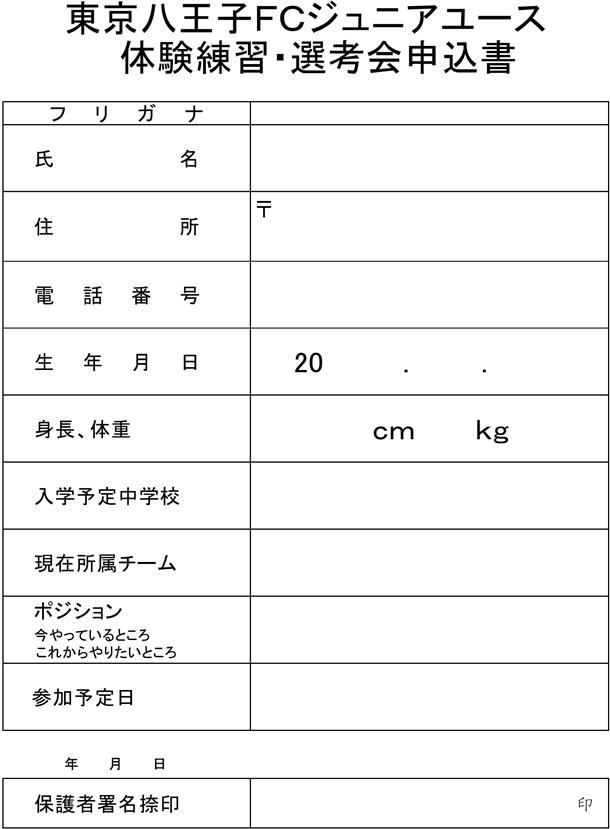 2015hachiojifc_senkou_page002