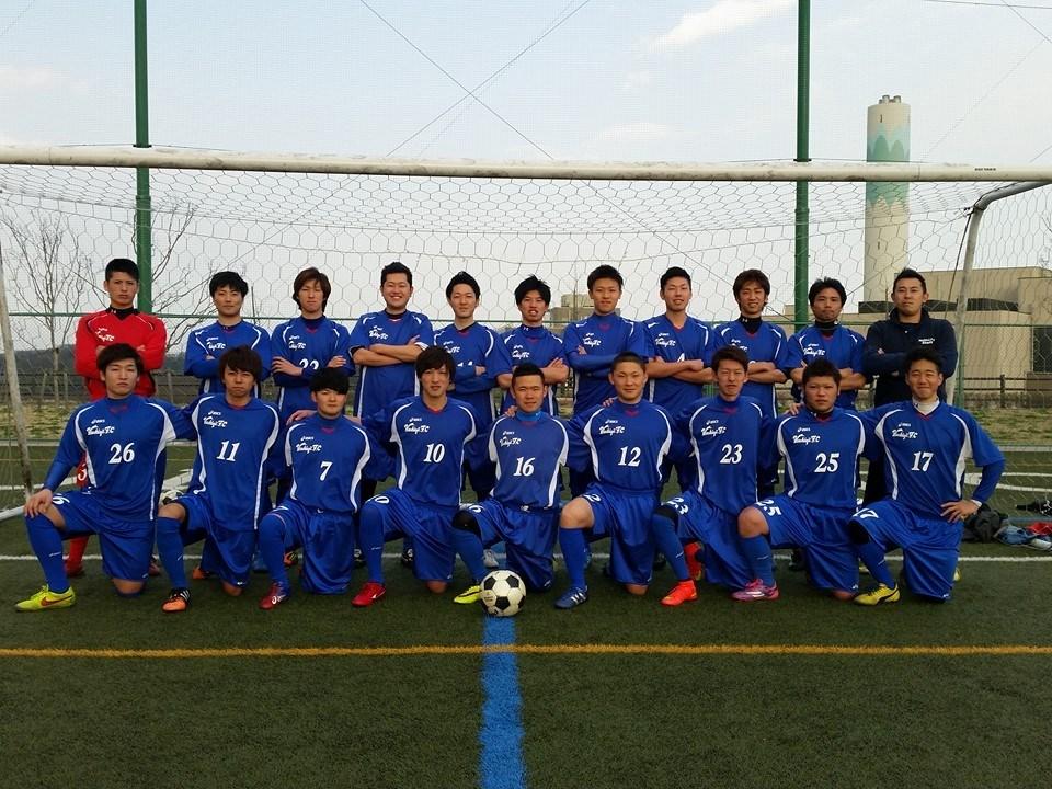 2015HFC